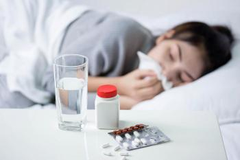 Grip: simptomi, lečenje, sprečavanje