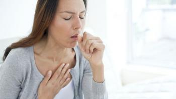 Infekcija virusom gripa