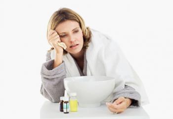 Prehlada, grip ili angina?