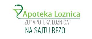 rfzo.rs